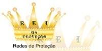 Rei da Proteção